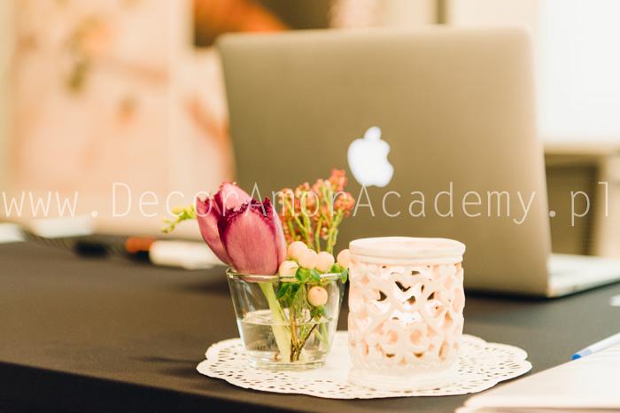 _DSC0853- Agencja Ślubna DecorAmor Wedding Planner Konsultant Ślubny Organizacja Wesel Szkolenie Kurs Warszawa Szczecin Poznań Wrocław Kielce Kraków Katowice Gdańsk Academy