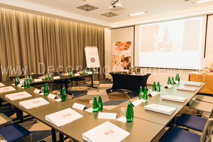_DSC0863- Agencja Ślubna DecorAmor Wedding Planner Konsultant Ślubny Organizacja Wesel Szkolenie Kurs Warszawa Szczecin Poznań Wrocław Kielce Kraków Katowice Gdańsk Academy