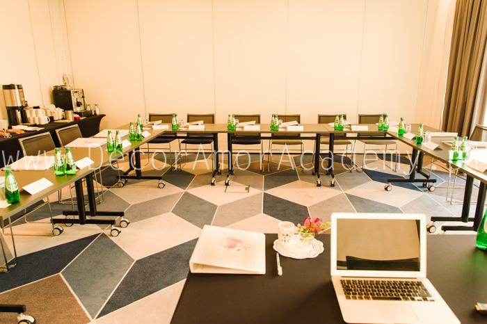 _DSC0864- Agencja Ślubna DecorAmor Wedding Planner Konsultant Ślubny Organizacja Wesel Szkolenie Kurs Warszawa Szczecin Poznań Wrocław Kielce Kraków Katowice Gdańsk Academy