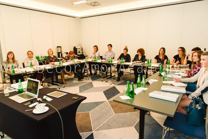_DSC0956- Agencja Ślubna DecorAmor Wedding Planner Konsultant Ślubny Organizacja Wesel Szkolenie Kurs Warszawa Szczecin Poznań Wrocław Kielce Kraków Katowice Gdańsk Academy