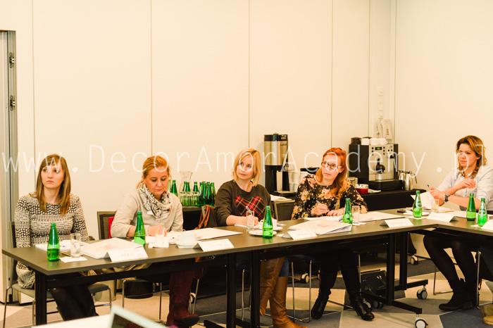 _DSC0957- Agencja Ślubna DecorAmor Wedding Planner Konsultant Ślubny Organizacja Wesel Szkolenie Kurs Warszawa Szczecin Poznań Wrocław Kielce Kraków Katowice Gdańsk Academy