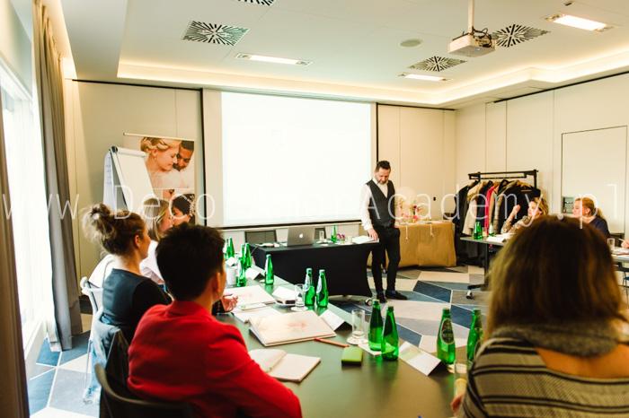 _DSC1007- Agencja Ślubna DecorAmor Wedding Planner Konsultant Ślubny Organizacja Wesel Szkolenie Kurs Warszawa Szczecin Poznań Wrocław Kielce Kraków Katowice Gdańsk Academy
