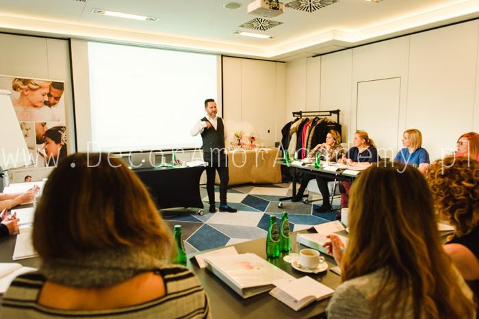 _DSC1009- Agencja Ślubna DecorAmor Wedding Planner Konsultant Ślubny Organizacja Wesel Szkolenie Kurs Warszawa Szczecin Poznań Wrocław Kielce Kraków Katowice Gdańsk Academy