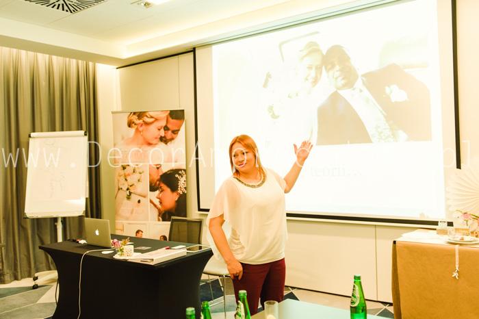 _DSC1104- Agencja Ślubna DecorAmor Wedding Planner Konsultant Ślubny Organizacja Wesel Szkolenie Kurs Warszawa Szczecin Poznań Wrocław Kielce Kraków Katowice Gdańsk Academy