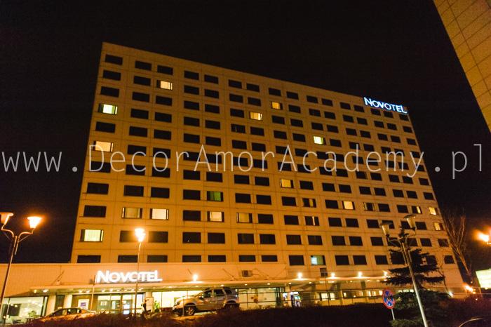 _DSC1179- Agencja Ślubna DecorAmor Wedding Planner Konsultant Ślubny Organizacja Wesel Szkolenie Kurs Warszawa Szczecin Poznań Wrocław Kielce Kraków Katowice Gdańsk Academy