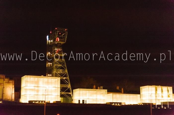 _DSC1188- Agencja Ślubna DecorAmor Wedding Planner Konsultant Ślubny Organizacja Wesel Szkolenie Kurs Warszawa Szczecin Poznań Wrocław Kielce Kraków Katowice Gdańsk Academy