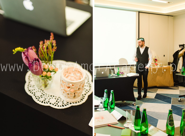 s-08- Agencja Ślubna DecorAmor Wedding Planner Konsultant Ślubny Organizacja Wesel Szkolenie Kurs Warszawa Szczecin Poznań Wrocław Kielce Kraków Katowice Gdańsk Academy