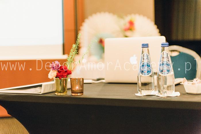 _DSC1261- Agencja Ślubna DecorAmor Wedding Planner Konsultant Ślubny Organizacja Wesel Szkolenie Kurs Warszawa Szczecin Poznań Wrocław Kielce Kraków Katowice Gdańsk Academy