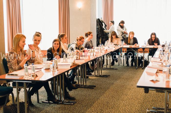 _DSC1372- Agencja Ślubna DecorAmor Wedding Planner Konsultant Ślubny Organizacja Wesel Szkolenie Kurs Warszawa Szczecin Poznań Wrocław Kielce Kraków Katowice Gdańsk Academy