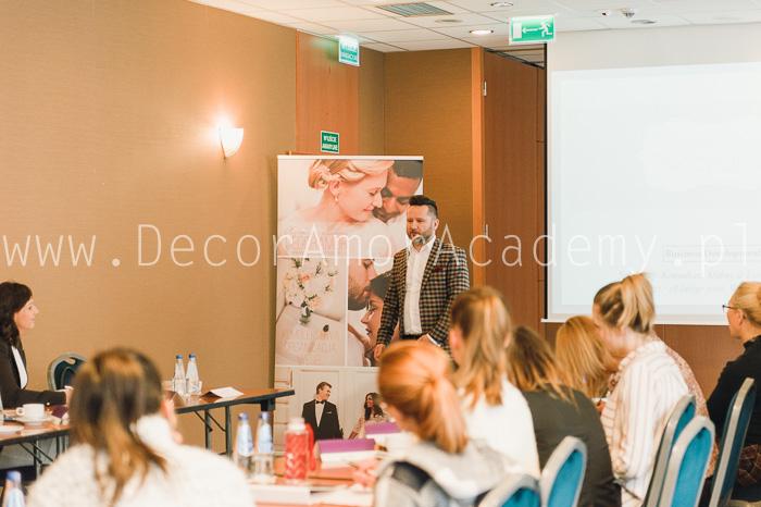 _DSC1384- Agencja Ślubna DecorAmor Wedding Planner Konsultant Ślubny Organizacja Wesel Szkolenie Kurs Warszawa Szczecin Poznań Wrocław Kielce Kraków Katowice Gdańsk Academy