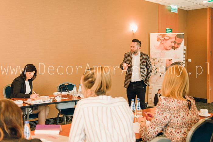 _DSC1428- Agencja Ślubna DecorAmor Wedding Planner Konsultant Ślubny Organizacja Wesel Szkolenie Kurs Warszawa Szczecin Poznań Wrocław Kielce Kraków Katowice Gdańsk Academy