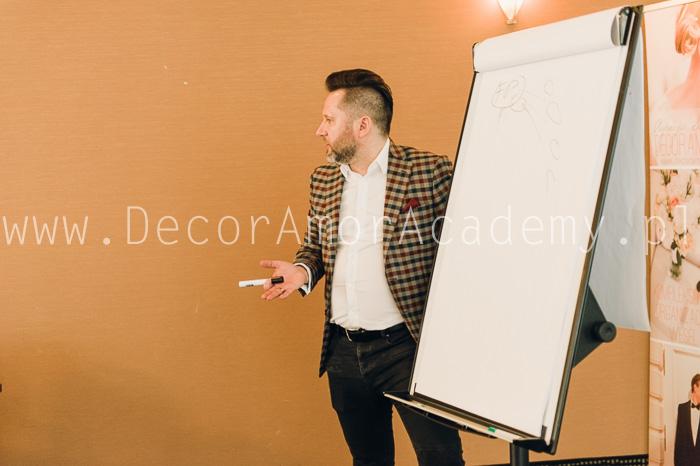 _DSC1440- Agencja Ślubna DecorAmor Wedding Planner Konsultant Ślubny Organizacja Wesel Szkolenie Kurs Warszawa Szczecin Poznań Wrocław Kielce Kraków Katowice Gdańsk Academy