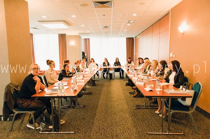 _DSC1472- Agencja Ślubna DecorAmor Wedding Planner Konsultant Ślubny Organizacja Wesel Szkolenie Kurs Warszawa Szczecin Poznań Wrocław Kielce Kraków Katowice Gdańsk Academy