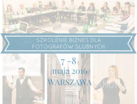 Promo01 - Biznes Foto