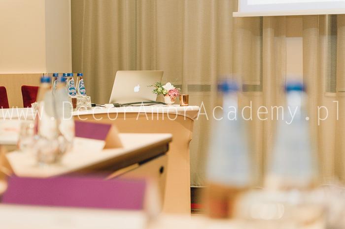 _DSC1565- Agencja Ślubna DecorAmor Wedding Planner Konsultant Ślubny Organizacja Wesel Szkolenie Kurs Warszawa Szczecin Poznań Wrocław Kielce Kraków Katowice Gdańsk Academy