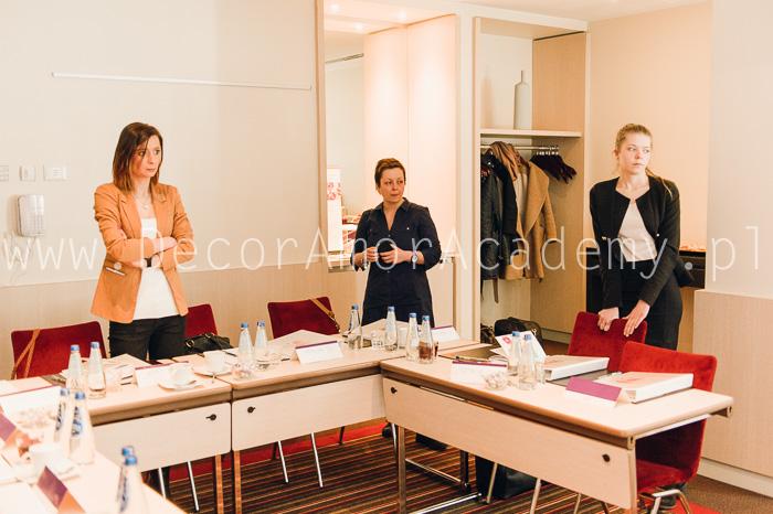 _DSC1688- Agencja Ślubna DecorAmor Wedding Planner Konsultant Ślubny Organizacja Wesel Szkolenie Kurs Warszawa Szczecin Poznań Wrocław Kielce Kraków Katowice Gdańsk Academy