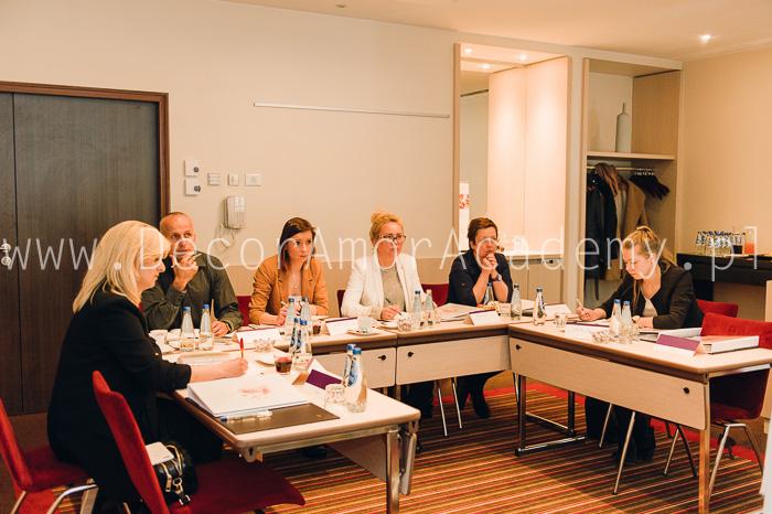 _DSC1710- Agencja Ślubna DecorAmor Wedding Planner Konsultant Ślubny Organizacja Wesel Szkolenie Kurs Warszawa Szczecin Poznań Wrocław Kielce Kraków Katowice Gdańsk Academy