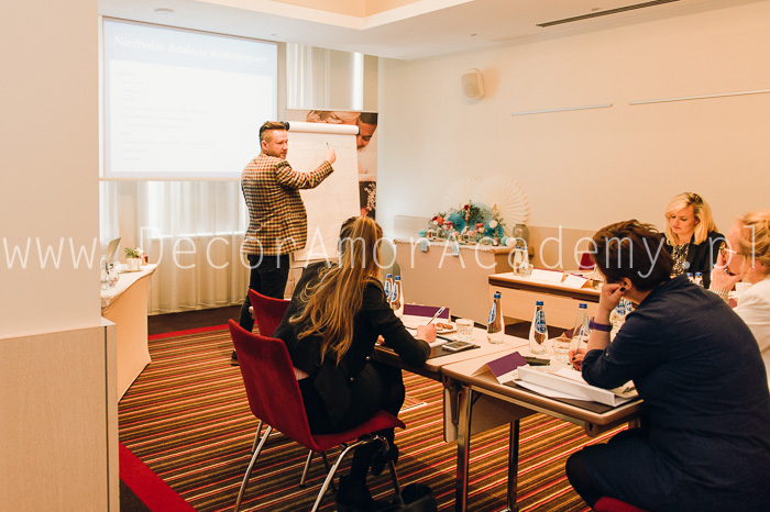 _DSC1716- Agencja Ślubna DecorAmor Wedding Planner Konsultant Ślubny Organizacja Wesel Szkolenie Kurs Warszawa Szczecin Poznań Wrocław Kielce Kraków Katowice Gdańsk Academy