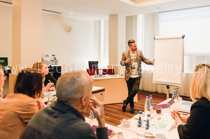 _DSC1720- Agencja Ślubna DecorAmor Wedding Planner Konsultant Ślubny Organizacja Wesel Szkolenie Kurs Warszawa Szczecin Poznań Wrocław Kielce Kraków Katowice Gdańsk Academy
