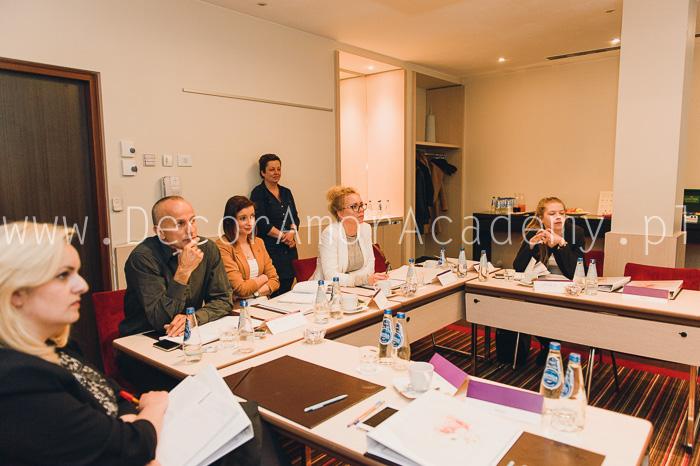 _DSC1733- Agencja Ślubna DecorAmor Wedding Planner Konsultant Ślubny Organizacja Wesel Szkolenie Kurs Warszawa Szczecin Poznań Wrocław Kielce Kraków Katowice Gdańsk Academy
