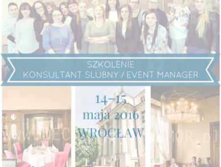 KursKonsultantSlubny-Wroclaw