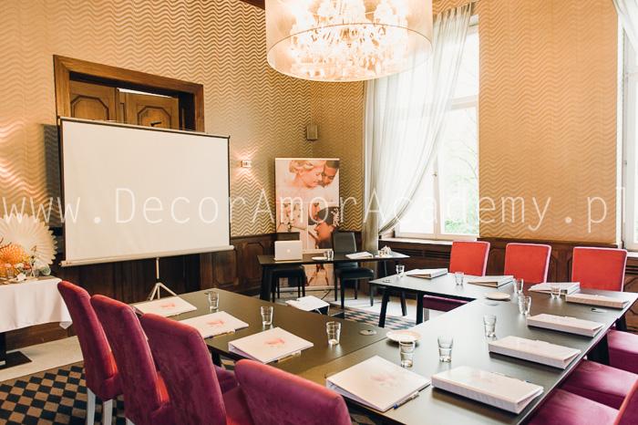 _DSC4072- Agencja Ślubna DecorAmor Wedding Planner Konsultant Ślubny Organizacja Wesel Szkolenie Kurs Warszawa Szczecin Poznań Wrocław Kielce Kraków Katowice Gdańsk Academy