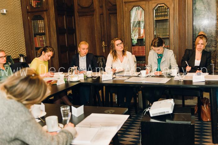 _DSC4173- Agencja Ślubna DecorAmor Wedding Planner Konsultant Ślubny Organizacja Wesel Szkolenie Kurs Warszawa Szczecin Poznań Wrocław Kielce Kraków Katowice Gdańsk Academy
