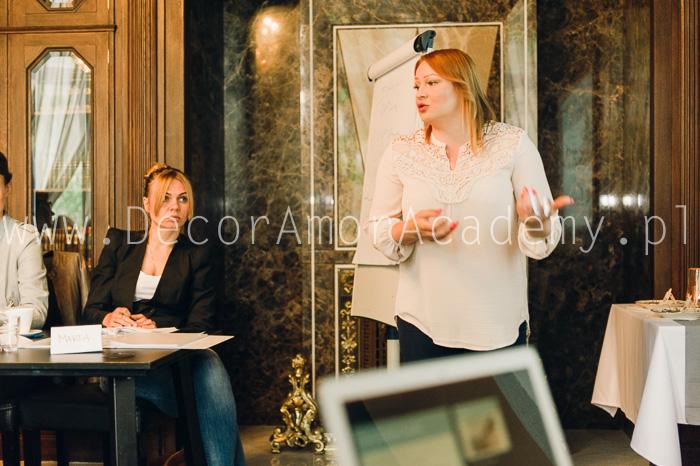 _DSC4179- Agencja Ślubna DecorAmor Wedding Planner Konsultant Ślubny Organizacja Wesel Szkolenie Kurs Warszawa Szczecin Poznań Wrocław Kielce Kraków Katowice Gdańsk Academy