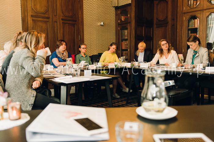_DSC4183- Agencja Ślubna DecorAmor Wedding Planner Konsultant Ślubny Organizacja Wesel Szkolenie Kurs Warszawa Szczecin Poznań Wrocław Kielce Kraków Katowice Gdańsk Academy