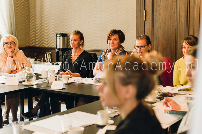_DSC4210- Agencja Ślubna DecorAmor Wedding Planner Konsultant Ślubny Organizacja Wesel Szkolenie Kurs Warszawa Szczecin Poznań Wrocław Kielce Kraków Katowice Gdańsk Academy