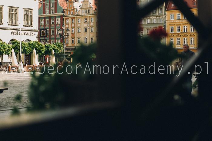 _DSC4267- Agencja Ślubna DecorAmor Wedding Planner Konsultant Ślubny Organizacja Wesel Szkolenie Kurs Warszawa Szczecin Poznań Wrocław Kielce Kraków Katowice Gdańsk Academy