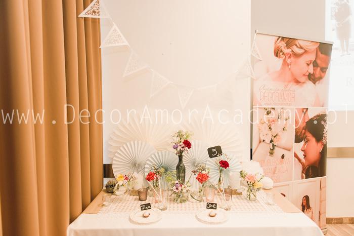 _DSC4378- Agencja Ślubna DecorAmor Wedding Planner Konsultant Ślubny Organizacja Wesel Szkolenie Kurs Warszawa Szczecin Poznań Wrocław Kielce Kraków Katowice Gdańsk Academy
