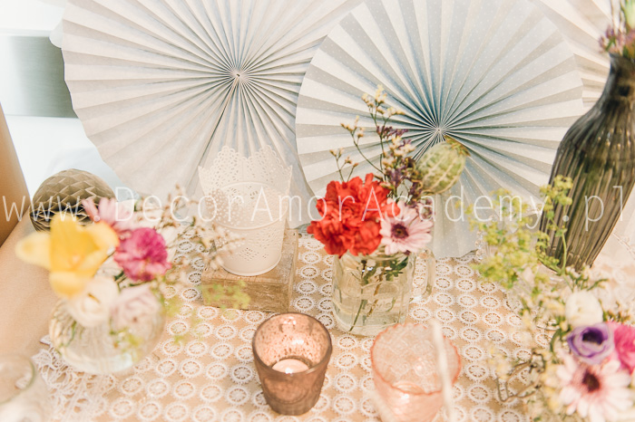 _DSC4397- Agencja Ślubna DecorAmor Wedding Planner Konsultant Ślubny Organizacja Wesel Szkolenie Kurs Warszawa Szczecin Poznań Wrocław Kielce Kraków Katowice Gdańsk Academy