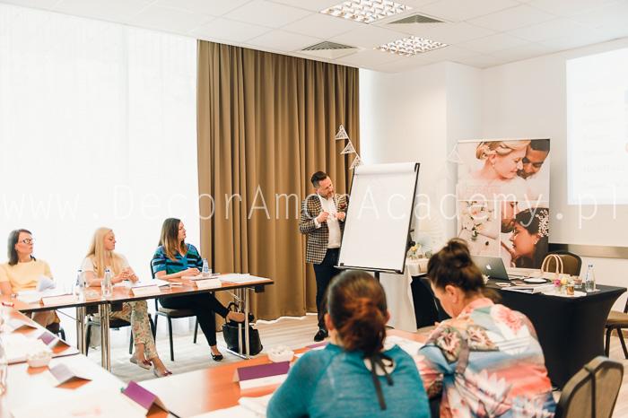 _DSC4424- Agencja Ślubna DecorAmor Wedding Planner Konsultant Ślubny Organizacja Wesel Szkolenie Kurs Warszawa Szczecin Poznań Wrocław Kielce Kraków Katowice Gdańsk Academy