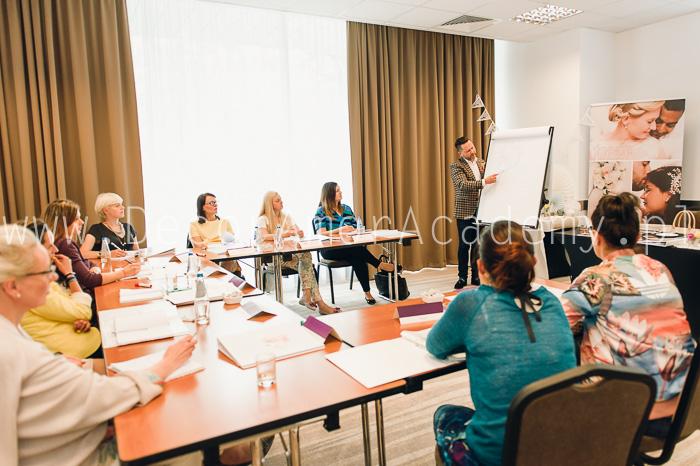 _DSC4426- Agencja Ślubna DecorAmor Wedding Planner Konsultant Ślubny Organizacja Wesel Szkolenie Kurs Warszawa Szczecin Poznań Wrocław Kielce Kraków Katowice Gdańsk Academy