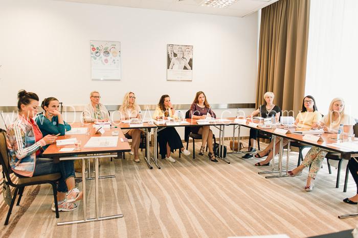 _DSC4432- Agencja Ślubna DecorAmor Wedding Planner Konsultant Ślubny Organizacja Wesel Szkolenie Kurs Warszawa Szczecin Poznań Wrocław Kielce Kraków Katowice Gdańsk Academy