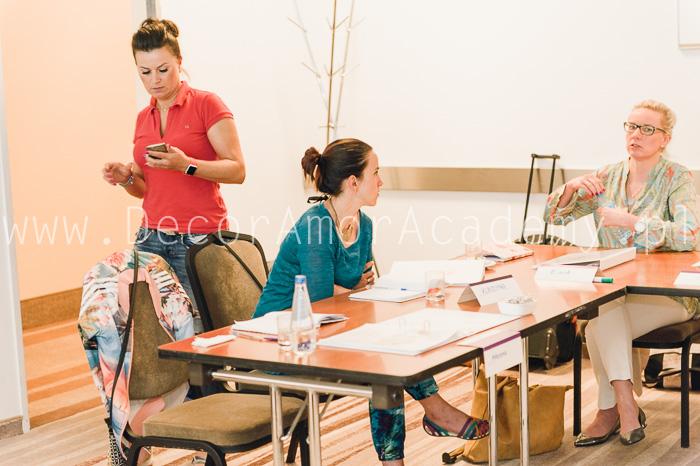 _DSC4447- Agencja Ślubna DecorAmor Wedding Planner Konsultant Ślubny Organizacja Wesel Szkolenie Kurs Warszawa Szczecin Poznań Wrocław Kielce Kraków Katowice Gdańsk Academy
