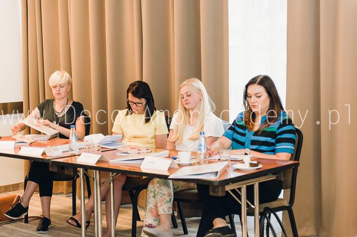 _DSC4448- Agencja Ślubna DecorAmor Wedding Planner Konsultant Ślubny Organizacja Wesel Szkolenie Kurs Warszawa Szczecin Poznań Wrocław Kielce Kraków Katowice Gdańsk Academy