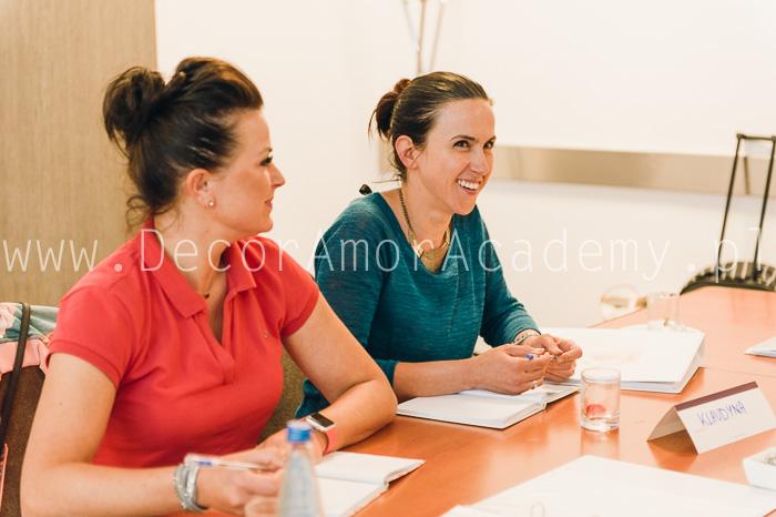 _DSC4457- Agencja Ślubna DecorAmor Wedding Planner Konsultant Ślubny Organizacja Wesel Szkolenie Kurs Warszawa Szczecin Poznań Wrocław Kielce Kraków Katowice Gdańsk Academy