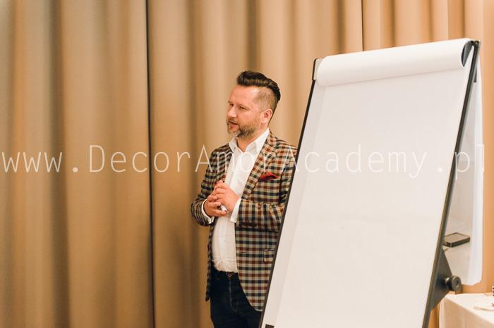 _DSC4463- Agencja Ślubna DecorAmor Wedding Planner Konsultant Ślubny Organizacja Wesel Szkolenie Kurs Warszawa Szczecin Poznań Wrocław Kielce Kraków Katowice Gdańsk Academy