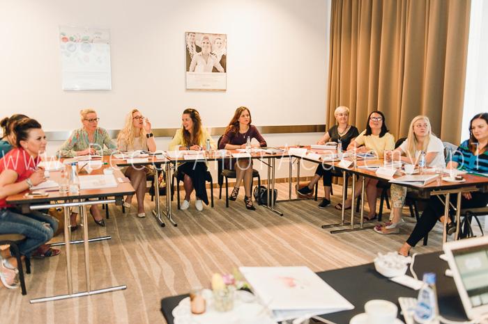 _DSC4465- Agencja Ślubna DecorAmor Wedding Planner Konsultant Ślubny Organizacja Wesel Szkolenie Kurs Warszawa Szczecin Poznań Wrocław Kielce Kraków Katowice Gdańsk Academy