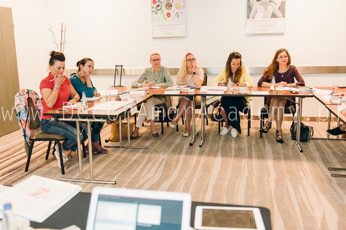 _DSC4466- Agencja Ślubna DecorAmor Wedding Planner Konsultant Ślubny Organizacja Wesel Szkolenie Kurs Warszawa Szczecin Poznań Wrocław Kielce Kraków Katowice Gdańsk Academy