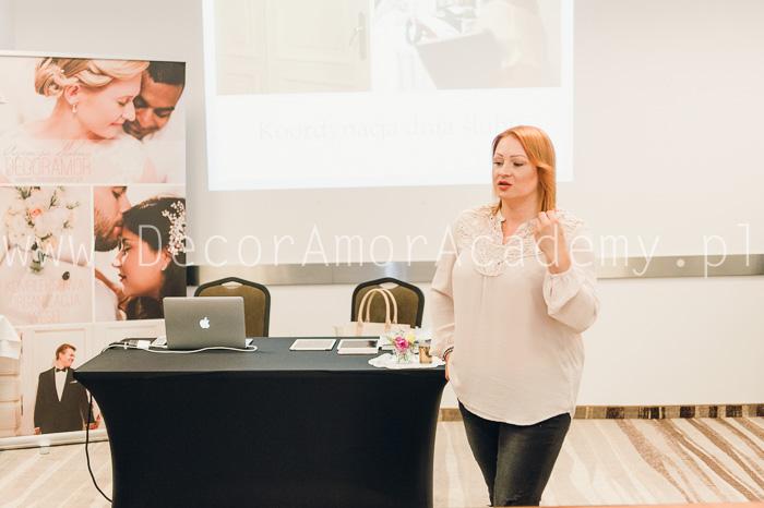 _DSC4480- Agencja Ślubna DecorAmor Wedding Planner Konsultant Ślubny Organizacja Wesel Szkolenie Kurs Warszawa Szczecin Poznań Wrocław Kielce Kraków Katowice Gdańsk Academy