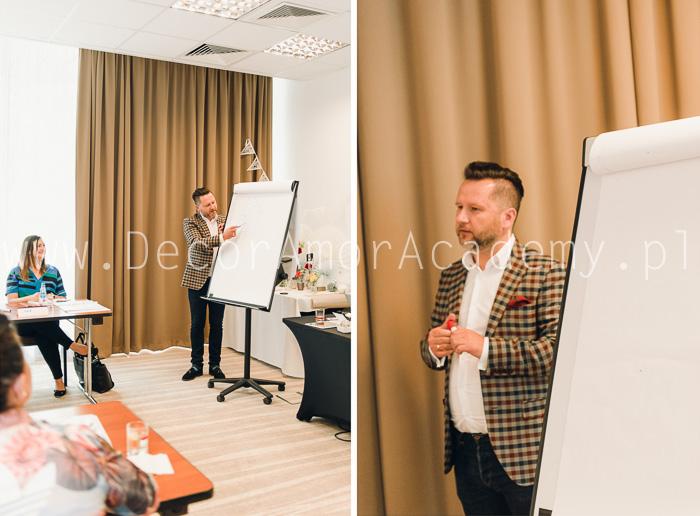 S-05- Agencja Ślubna DecorAmor Wedding Planner Konsultant Ślubny Organizacja Wesel Szkolenie Kurs Warszawa Szczecin Poznań Wrocław Kielce Kraków Katowice Gdańsk Academy