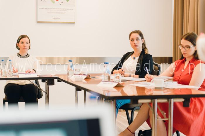 _DSC6007- Agencja Ślubna DecorAmor Wedding Planner Konsultant Ślubny Organizacja Wesel Szkolenie Kurs Warszawa Szczecin Poznań Wrocław Kielce Kraków Katowice Gdańsk Academy