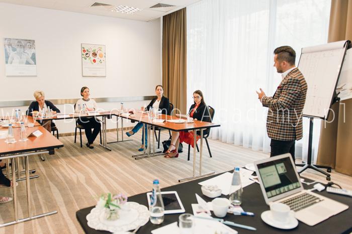 _DSC6011- Agencja Ślubna DecorAmor Wedding Planner Konsultant Ślubny Organizacja Wesel Szkolenie Kurs Warszawa Szczecin Poznań Wrocław Kielce Kraków Katowice Gdańsk Academy