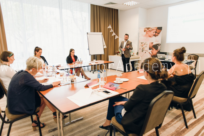 _DSC6014- Agencja Ślubna DecorAmor Wedding Planner Konsultant Ślubny Organizacja Wesel Szkolenie Kurs Warszawa Szczecin Poznań Wrocław Kielce Kraków Katowice Gdańsk Academy