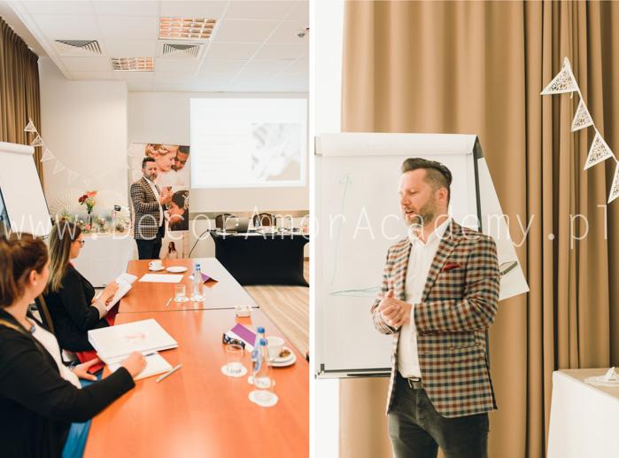 S-02- Agencja Ślubna DecorAmor Wedding Planner Konsultant Ślubny Organizacja Wesel Szkolenie Kurs Warszawa Szczecin Poznań Wrocław Kielce Kraków Katowice Gdańsk Academy