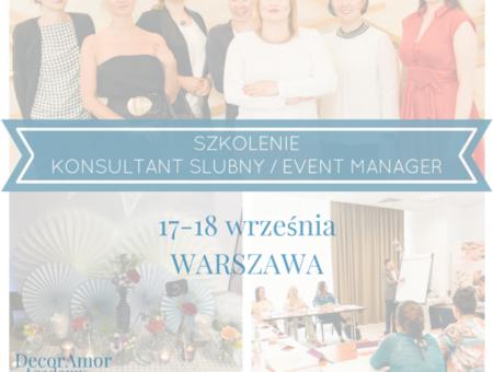 ZAPOWIEDZ-01