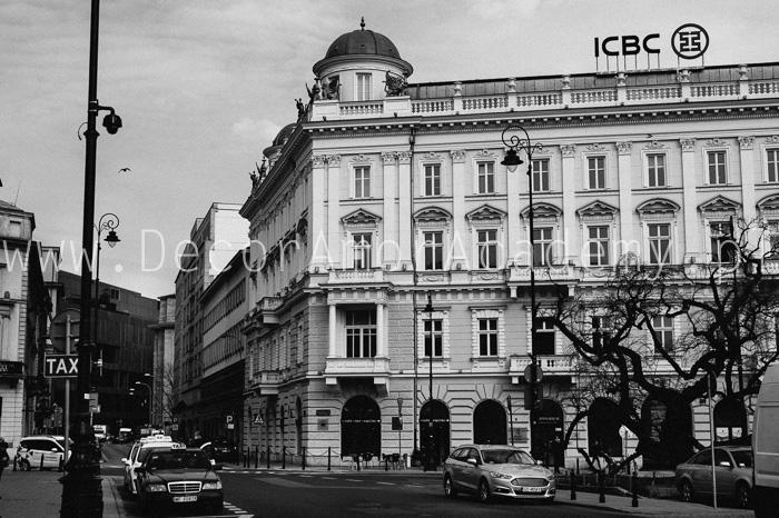 _dsc1790-agencja-slubna-decoramor-wedding-planner-konsultant-slubny-organizacja-wesel-szkolenie-kurs-warszawa-szczecin-poznan-wroclaw-kielce-krakow-katowice-gdansk-academy